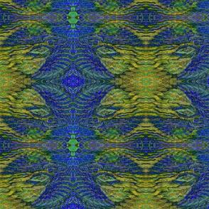 snakeskin_fabric