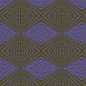Rrrrpurple_swirl_copy_shop_thumb