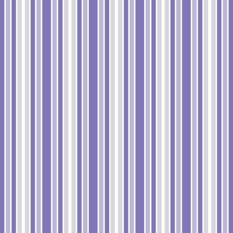 Rrrrrpurplestripe_shop_preview