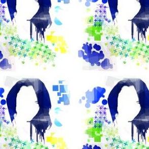 Dots, SMUDGES & A GIRL_3