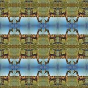 Rrcarousel_giraffe_fabric_shop_thumb