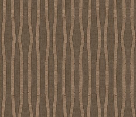 Root stripesB
