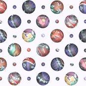 Rrrrrgraffiti_bubbles_final_copy_shop_thumb