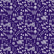Rrrrrpetrograffiti_effect_purple_shop_thumb