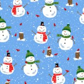 Rsnowman1_with_snow_rpt_shop_thumb