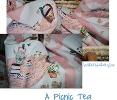 Rrrrrlet_s_have_a_picnick_complete_comment_316396_thumb