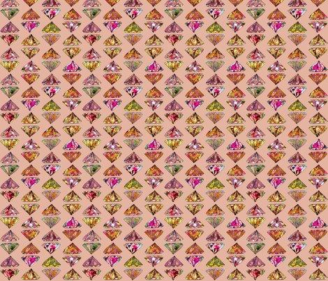 Rrrrrrrrrrrrrrrdiamonds_pink_new_shop_preview