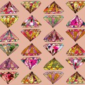 Rrrrrrrrrrrrrrrdiamonds_pink_new_shop_thumb