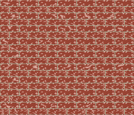 brick_fq_plus-ch fabric by khowardquilts on Spoonflower - custom fabric
