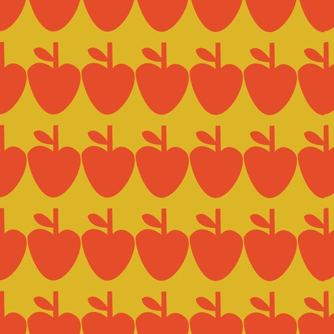 Rrgeometric_apple_pattern