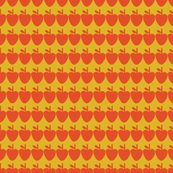 Rrgeometric_apple_pattern.ai_shop_thumb