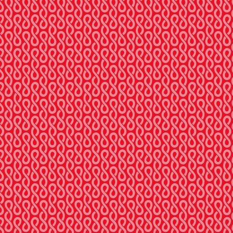 Rrrubi_s_twist_red_shop_preview