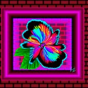 Rrrrrintracatewildflower-grafitti-wallart1_shop_thumb