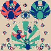 Rrrrrrart_deco_owls_shop_thumb
