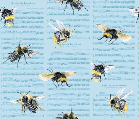 Rrr0_bumblebee5bigbees-blue_shop_preview