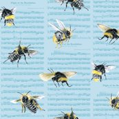 Rrr0_bumblebee5bigbees-blue_shop_thumb