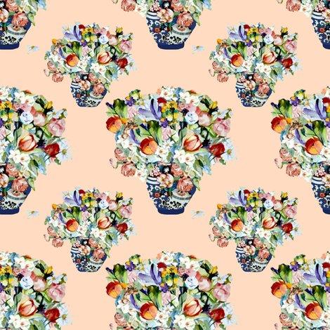 Rrelizabeth_wu_s_flowers_on_creamsicle_shop_preview