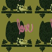 Rrrmoss-stencil-tag_shop_thumb