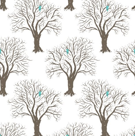 Rrrrrrrtreeandowlpattern_sf_blueowl_shop_preview