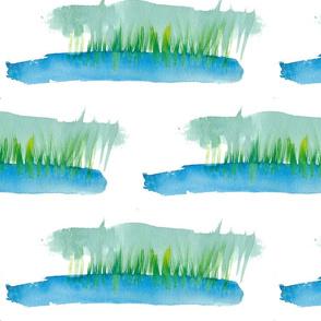 cestlaviv_grassblades1