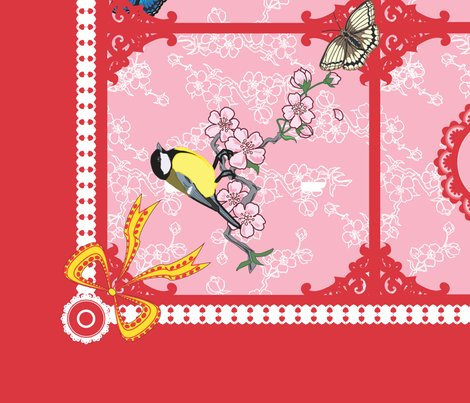 Rrrbird_and_butterfly_tea_pink_and_red.ai_shop_preview