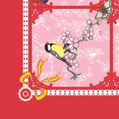 Rrrbird_and_butterfly_tea_pink_and_red.ai_shop_thumb
