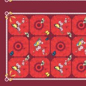 Rrrbird_and_butterfly_tea_towel_red