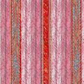 Rrrrrchenille_stripe_chenille_braid_stripe_with_red_3deffffghh_reduced3_shop_thumb