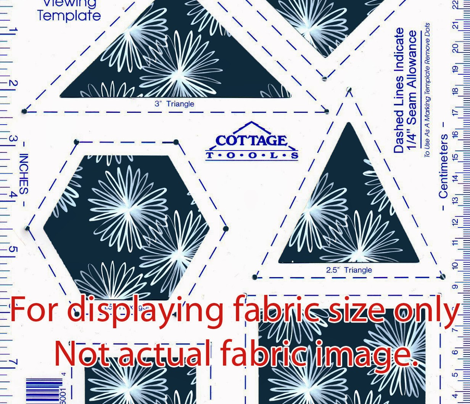 Japanese_brush_floral_quilting_scale_comment_406483_preview