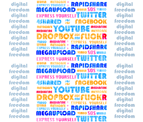 digimedia graffiti 1