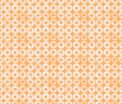 RingsC fabric by joybea on Spoonflower - custom fabric
