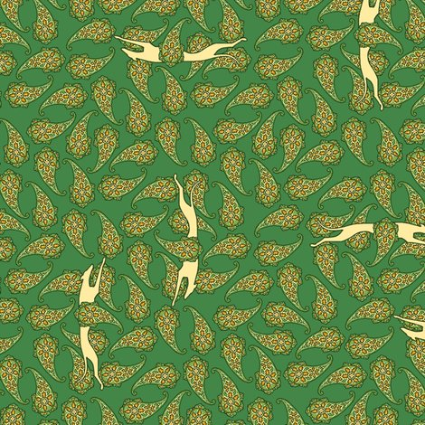 Rrr2_paisley_overall_greyhounds_green_shop_preview