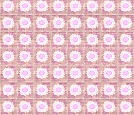 Rrrrrrflowersquares_shop_preview