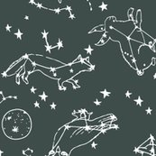 Constellation_gray_shop_thumb