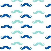 Baby boy mustaches-ch