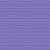 Rart_deco_stripes2_shop_thumb