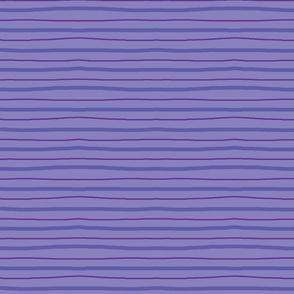 art_deco_stripes2