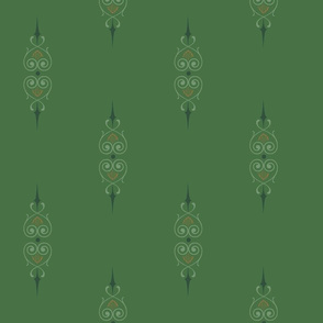 green_art_deco_2a