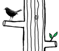 Rrrrrrbanksy-trees_comment_134555_thumb