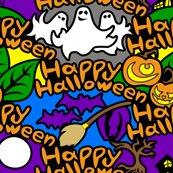 Rrrhappy_halloween_-_graffiti_style_-_2012_tara_crowley_shop_thumb
