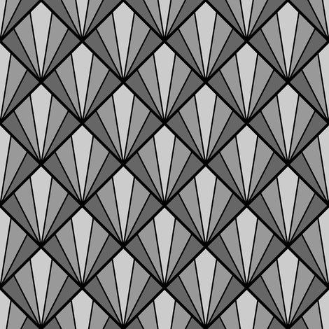 Rdecodiamond5-900-30-15k-d3_shop_preview