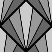 Rdecodiamond5-900-30-15k-d3_shop_thumb