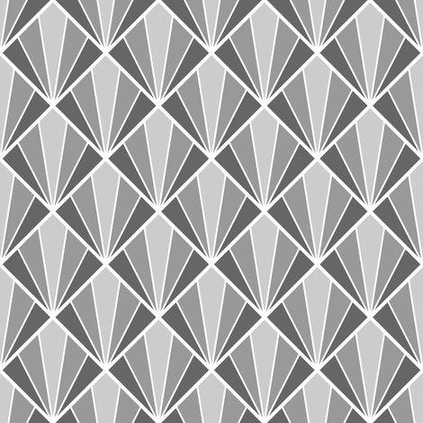 Rdecodiamond5-900-30-15w-d3_shop_preview