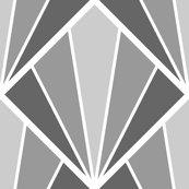 Rdecodiamond5-900-30-15w-d3_shop_thumb