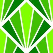 Rdecodiamond5-900-48-24w-kgl_shop_thumb