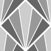 Rrdecodiamond5-900-30-15w-d3_shop_thumb