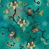 Rrrthe_butterflies_and_the_bees_shop_thumb