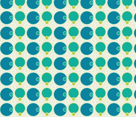 Rrrpolka_dots_blue_shop_preview