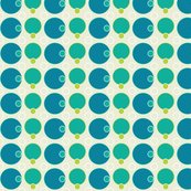 Rrrpolka_dots_blue_shop_thumb