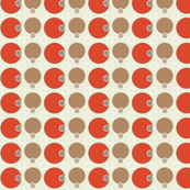 polka_dots_orange